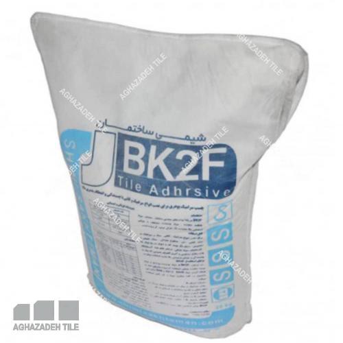 چسب-پودري-bk2f-مخصوص-سراميك-هاي-پرسلاني-با-جذب-آب-زير-٣٪-قابل-استفاده-در-محيط-بيرون-مثل-نما-و-خارج-ساختمان-و-كف-و-ديوار-پاركينگ