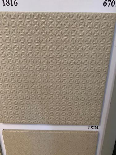 سرامیک پرسلان کف و دیوار و سرامیک ضد اسید و چسب پرسلان