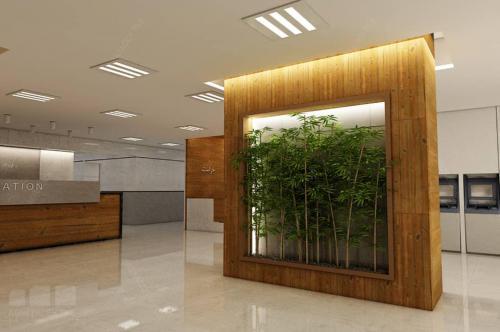 طرح ترموود چوبي كاشي پرسلان ١٢٠٤٠ با جذب آب حدود صفر و ضد خش و جرم