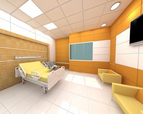 كاشي و سراميك بيمارستاني رنگي هاي بيمارستاني بدنه و كف ١٢٠٦٠ و ٦٠٣٠