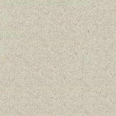 سراميك ضد اسيد فلفل نمكي ( دانه قرمز ) كد ١٨٠٦ در سايزهاي ٢٠٢٠ و ٢٥٢٥ و ٣٣٣٣