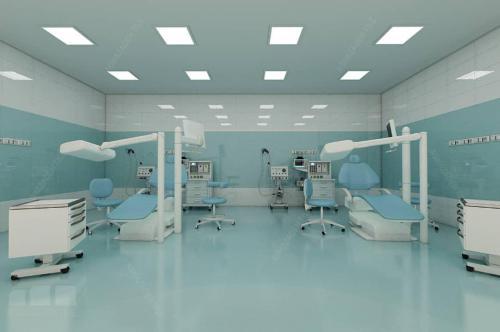 کاشی سبز بیمارستانی ترکیب سبز فیروزه ایی و سفید خیلی براق ٣٠٦٠ کاشی بدنه بیمارستانی بدون بند