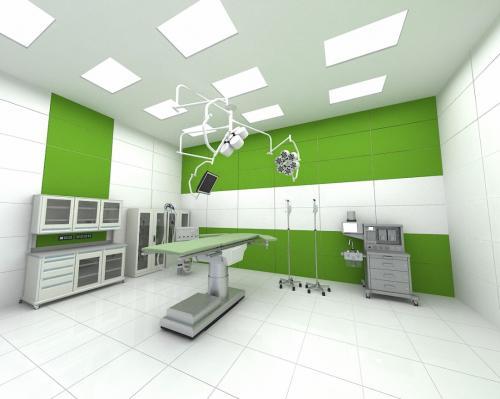 سبز بيمارستاني پرسلان و سبز آبي بيمارستاني كاشي  ٦٠*٣٠