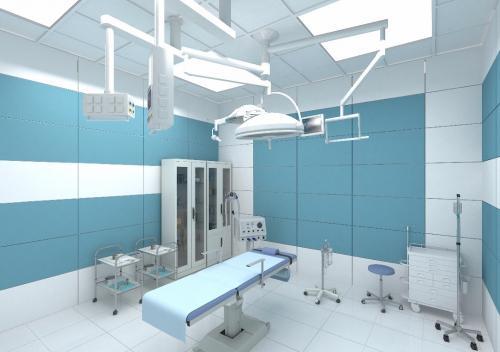 كاشي اتاق عمل بيمارستاني سبز آبي و سفيد براق ساده و مات يخچالي كاشي پارس ٦٠٣٠ و ١٢٠٦٠